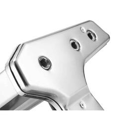 APFEL ERİŞTE MAKİNESİ (4 mm + 2 mm) (EM-15) - Thumbnail