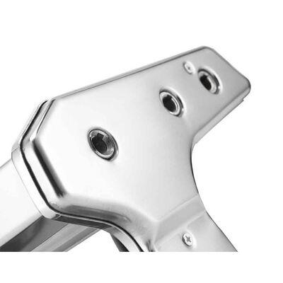 APFEL ERİŞTE MAKİNESİ (4 mm + 2 mm) (EM-15)