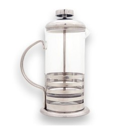 APFEL - FRENCH PRESS EKO 350 ML (EHL-350)