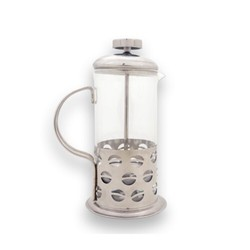 APFEL - FRENCH PRESS EKO 350 ML (EKC-350)