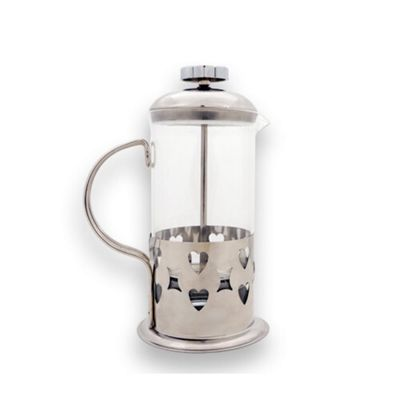 FRENCH PRESS EKO 350 ML (EKL-350)