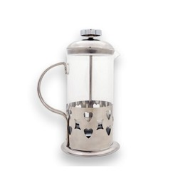 APFEL - FRENCH PRESS EKO 350 ML (EKL-350)