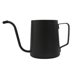 EPİNOX COFFEE TOOLS - MİNİ KETTLE 350 ML (MK-35)