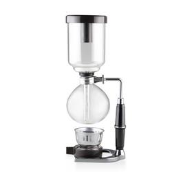 EPİNOX COFFEE TOOLS - SİFON KAHVE DEMLEME (3 BARDAK) (SFN-3)