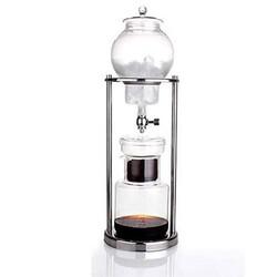 EPİNOX COFFEE TOOLS - SOĞUK KAHVE DEMLEME 600 ML (SKD-600)