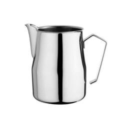 EPİNOX COFFEE TOOLS - SÜT POTU PROF 500 ML (SPP-5)